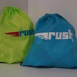 rush bag